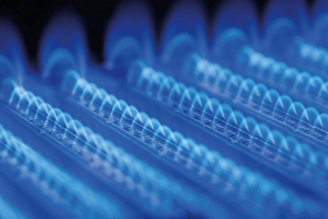 Как узнать расход газа на отопление дома?