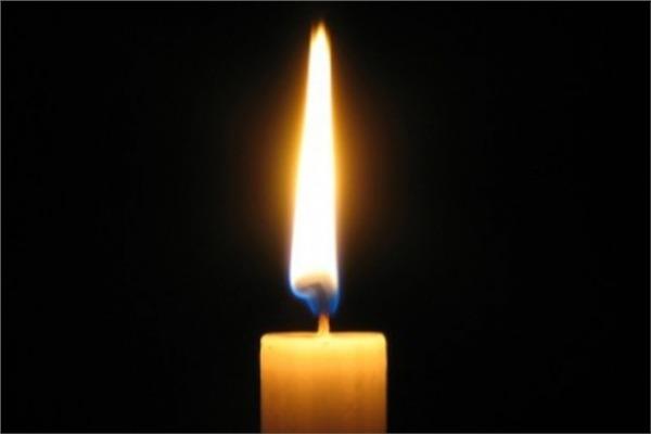 Как узнать себестоимость церковных свечей