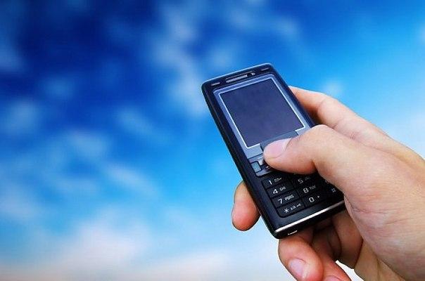 Как узнать владельца по номеру сотового телефона?