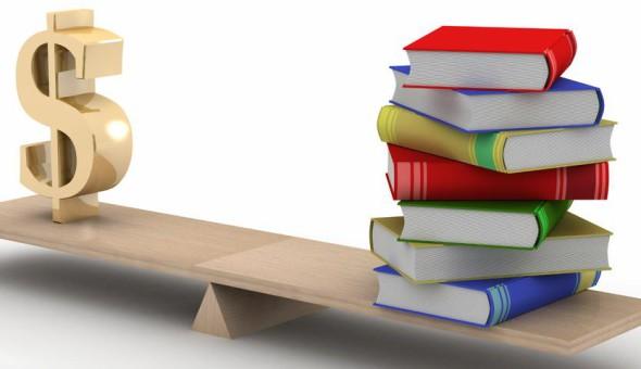 Как вернуть 13 процентов за обучение