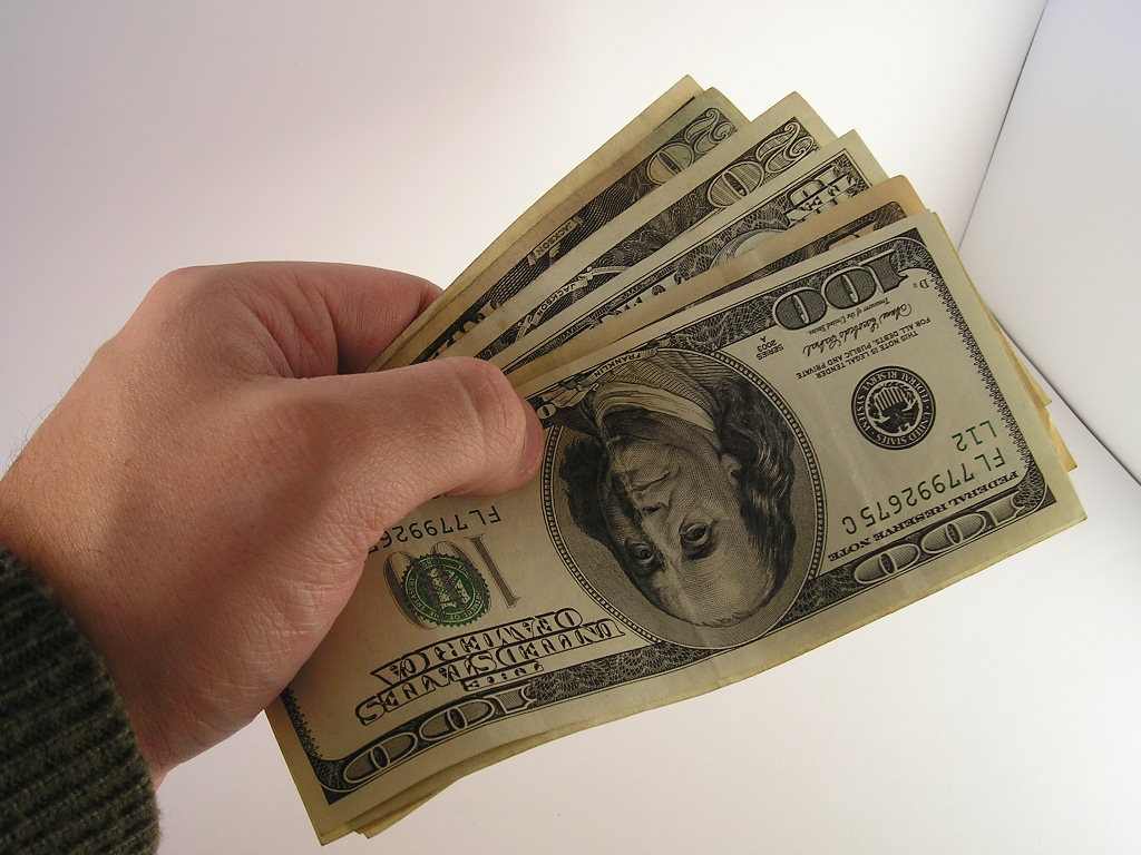 Как вернуть долг без суда