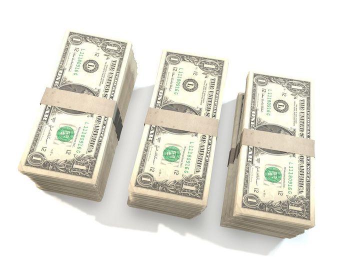 Как выбрать банк для оформления вклада