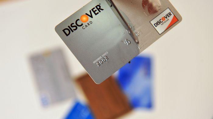 Как выбраться из долгов? как избавиться от долгов?