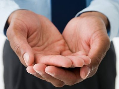 Как взять в долг у частного лица?