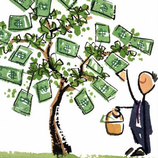 Как заказать деньги на лайф в долг