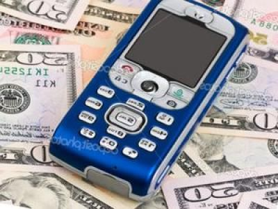 Деньги в долг под расписку в гУльяновск