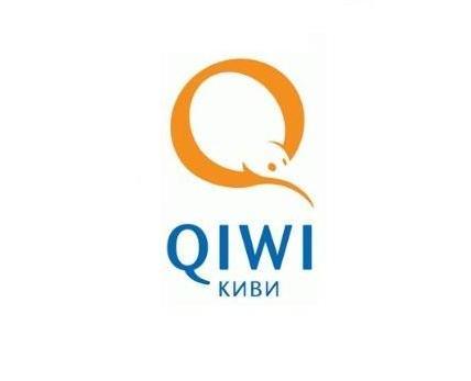 Как зарегистрироваться qiwi кошельке
