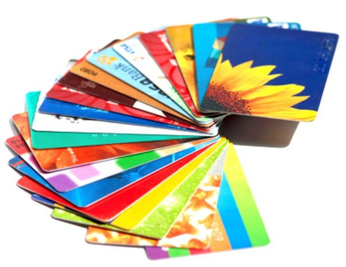 Как защититься от мошенничества с пластиковыми картами