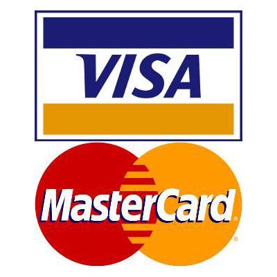 Как завести карту mastercard