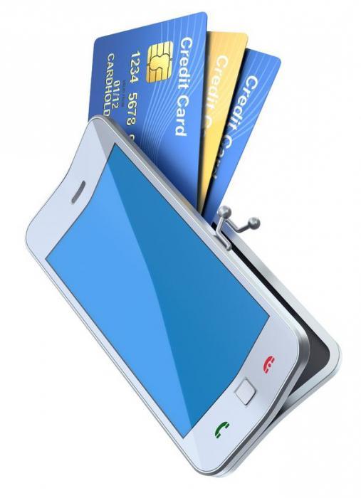 Как завести кошелек в webmoney