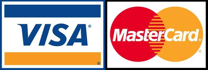 Какая карта лучше – мастеркард или виза?