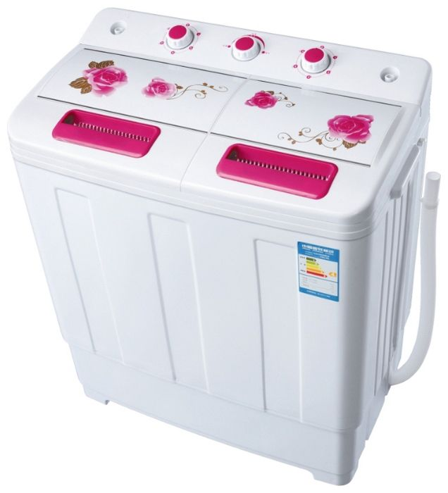 Какой расход воды в автоматической стиральной машине