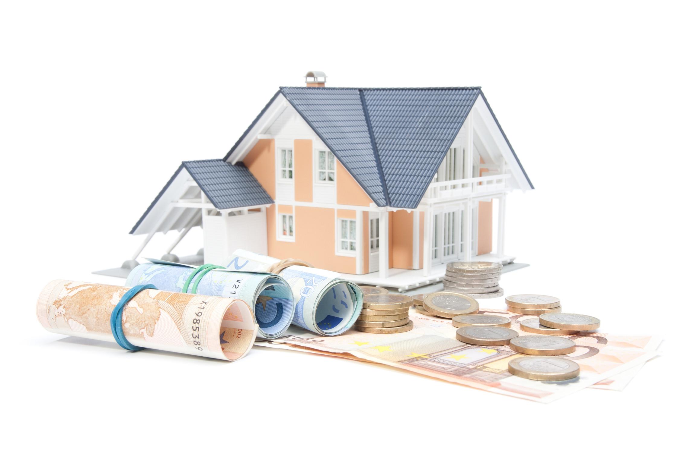Какую недвижимость можно купить на материнский капитал