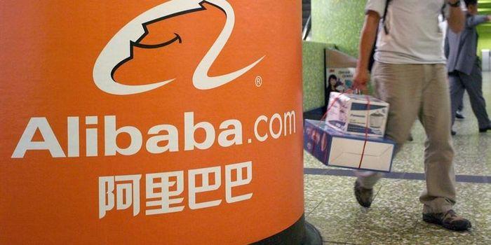 Китайцы заработают кредитные истории в социальных сетях и интернет-магазине
