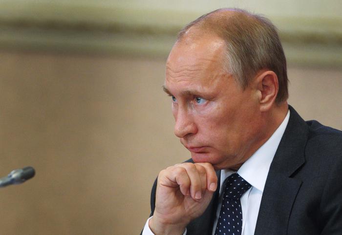 Когда заканчивается кризис в россии: прогнозы