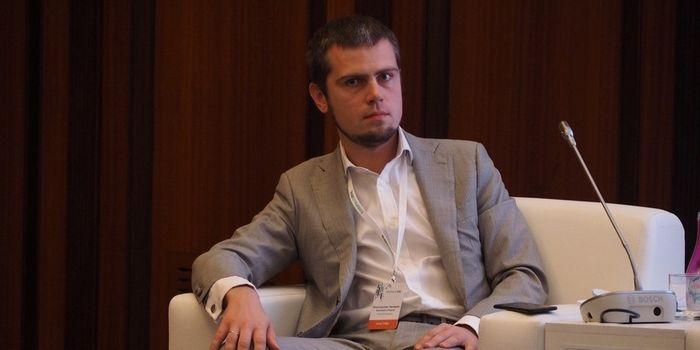 Константин чигирев, «открытие»: «альтернативы аутсорсингу иб нет»