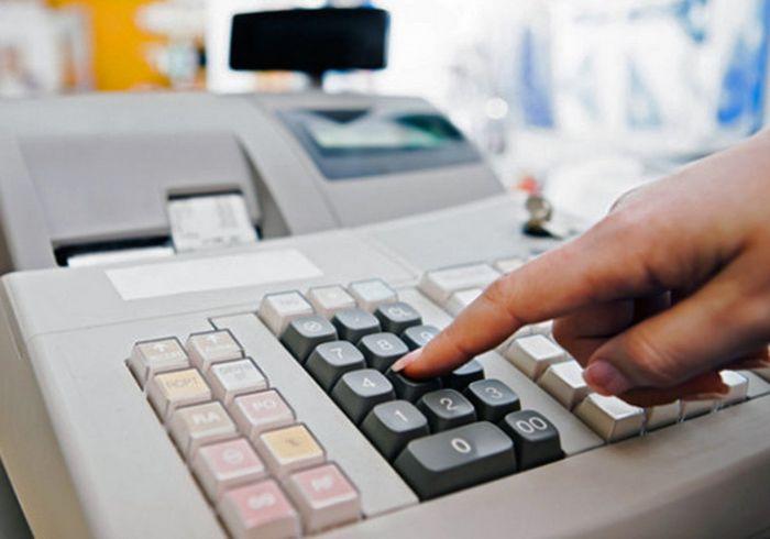 Кредитная карта универсальная от приватбанка. все нюансы и подводные камни