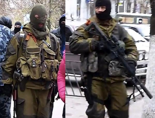 Криминалитет донбасса финансирует гражданскую войну в украине. деньги платит бандит «зуй» — партнер семьи януковичей и курченко