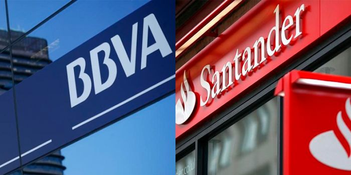 ?Крупнейшие испанские банки подвела диверсификация рынков