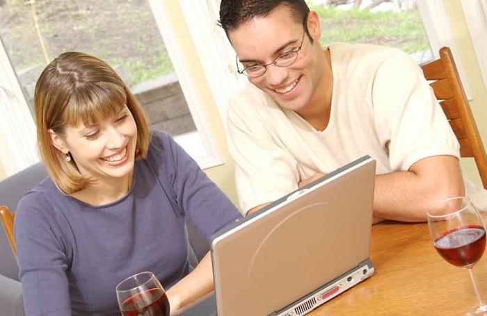 Купля-продажа земельного участка — оформление, регистрация, необходимые документы.