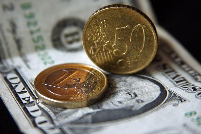 Курс доллара и евро на сегодня и на завтра. прогноз курса валют к рублю