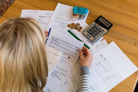 Личный финансовый план: как составить и реализовать все финансовые цели
