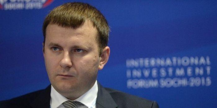 Максим орешкин: хорошее назначение для рынка, нейтральное — для реформ