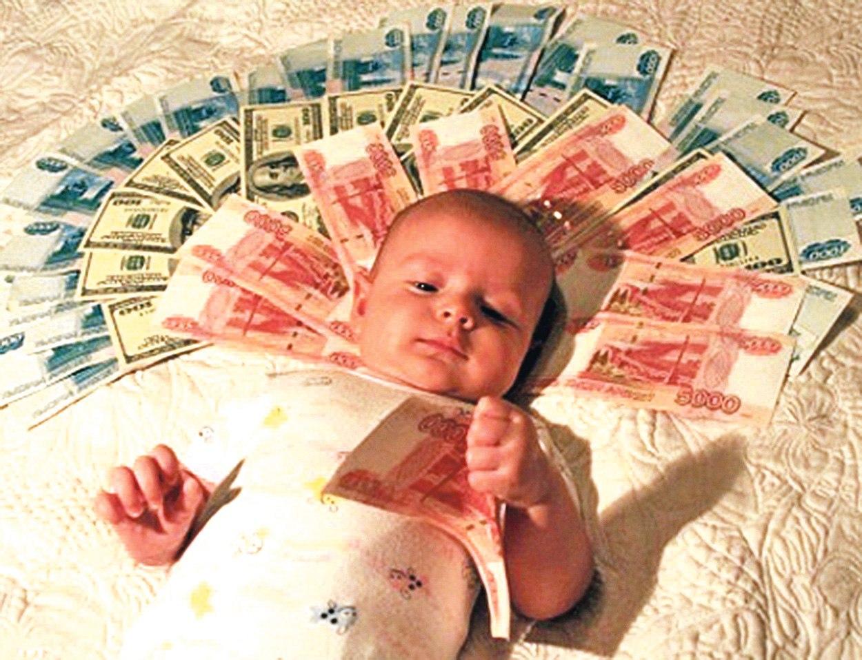 Материнский капитал в 2012 году: как получить и на что использовать