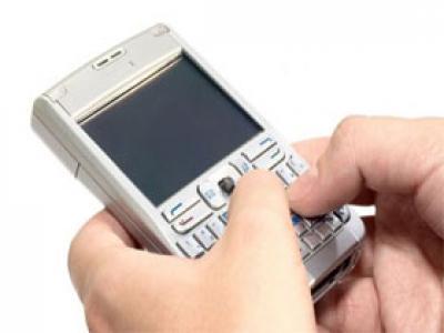 Мегафон взять в долг 50 рублей