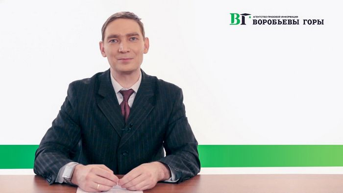 Мфо ищут инвесторов среди вкладчиков