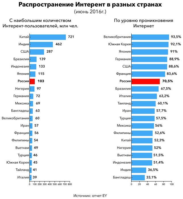 Михаил матовников: «цб должен сесть за стол переговоров с минфином»