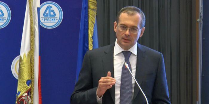 Михаил сухов об итогах «зачистки» банковского сектора и росте вкладов населения