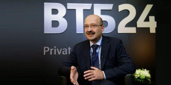 Михаил задорнов: «экономика готова к снижению ключевой ставки»