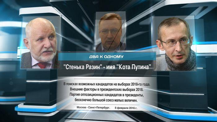 Михаил задорнов: «россияне стали досрочно погашать кредиты»