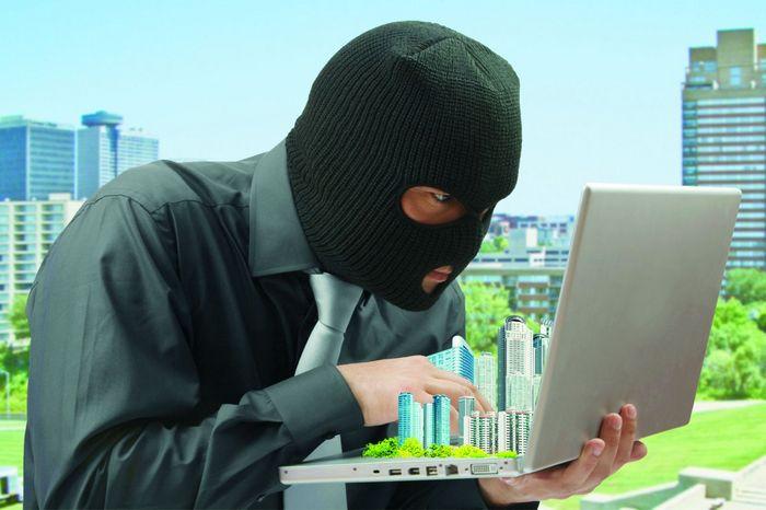 Мошенники крадут у юрлиц от 100 тысяч до 1 млн рублей