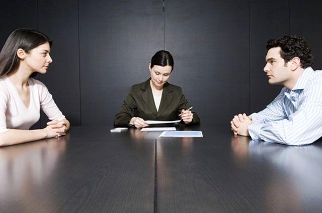 Можно ли и как при разводе поделить кредит