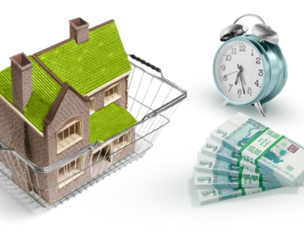 Можно ли продать квартиру с долгами
