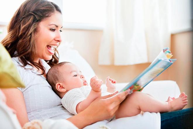 На что можно потратить материнский капитал в 2015 году