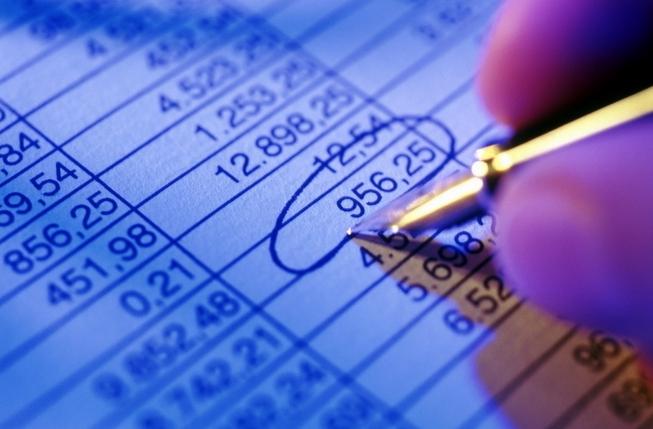 На каком сайте можно узнать о своих долгах