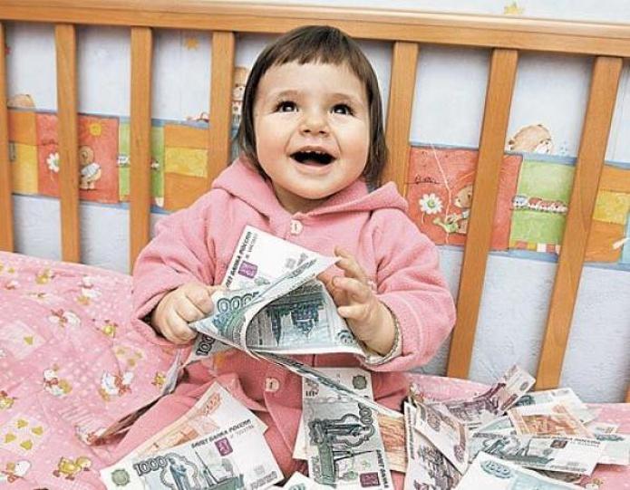 На сколько продлили материнский капитал?