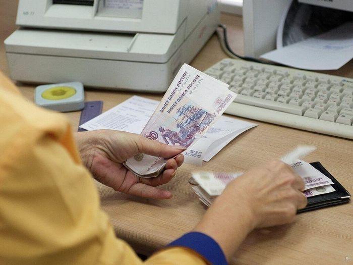 Насколько увеличат пенсии к 2014 году в россии?