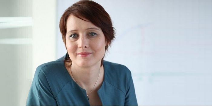 Наталия масарская, райффайзенбанк: «мне очень не нравится, когда банки насильно переводят клиентов на новые интерфейсы»