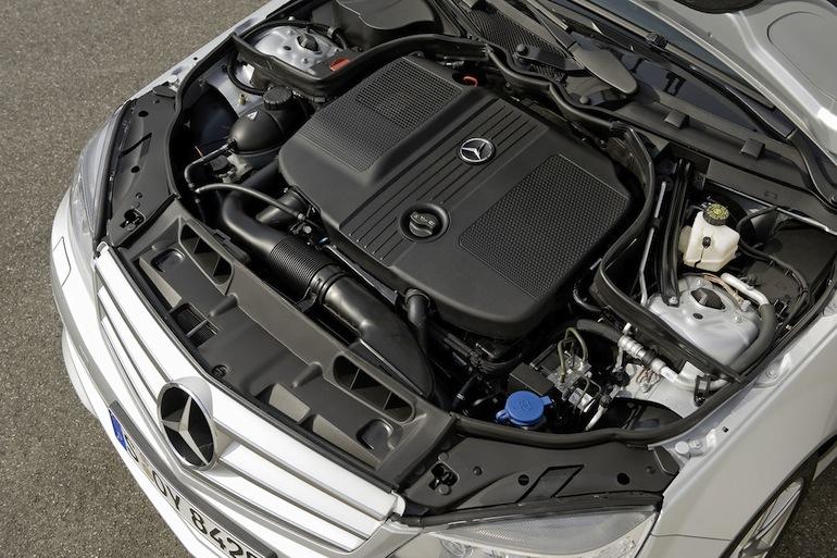 Некоторые причины повышенного расхода топлива на дизеле
