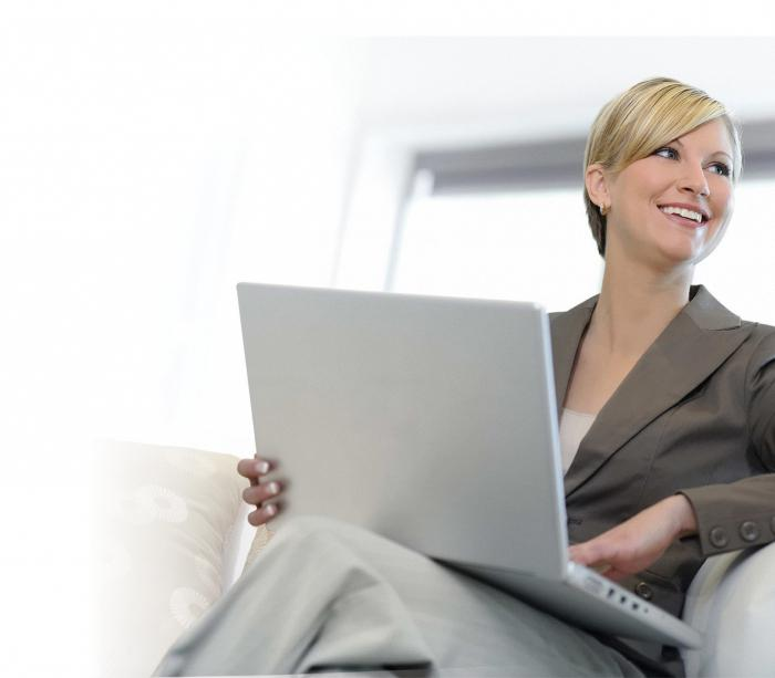 Несколько способов, как положить деньги на webmoney