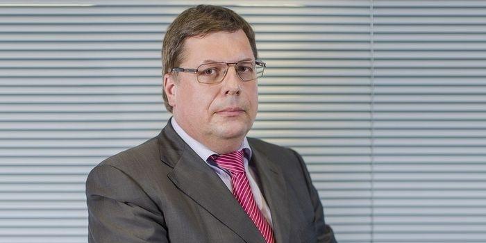 Николай кащеев, промсвязьбанк: «официально отказываться от свободного плавания рубля никто не будет»