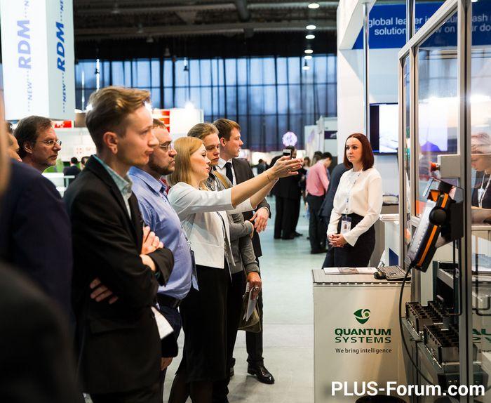 Обзор и перспективы развития платежных терминалов самообслуживания в россии