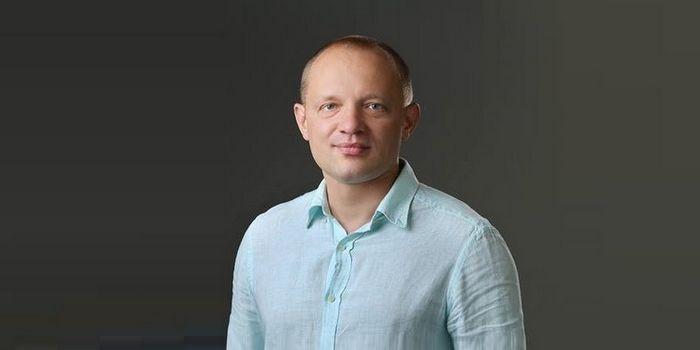 Олег лагута, модульбанк: «создать новое легче, чем менять старое»