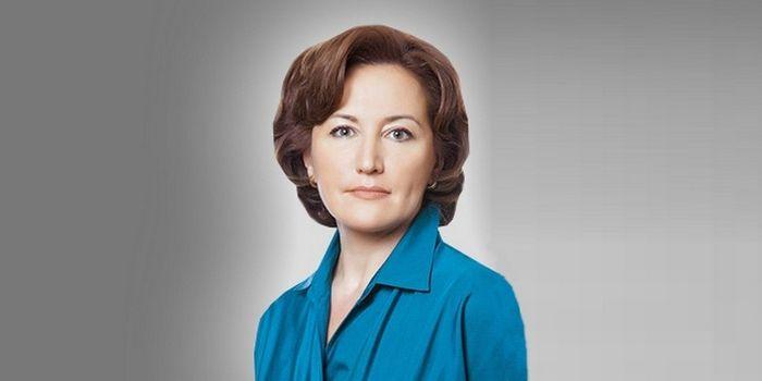 Ольга полякова, цб: «реформа надзора позволит своевременно выявлять проблемы у банков»
