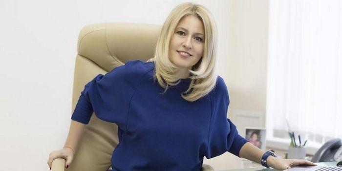 Ольга скоробогатова, банк россии: «для удаленной идентификации будет использоваться инфраструктура есиа»