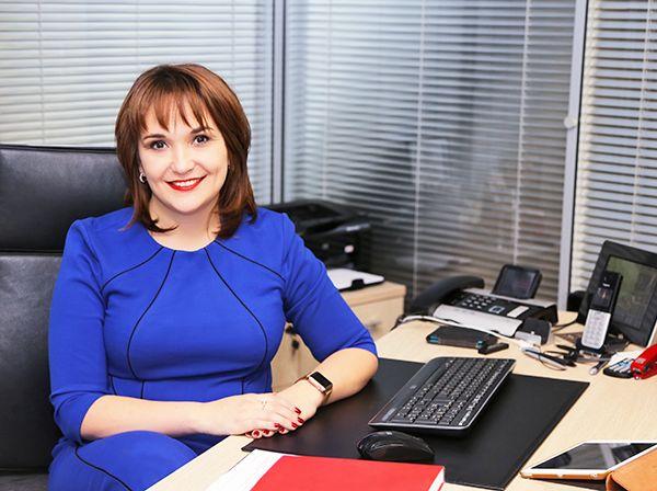 Ольга вилкул, «лидер»: «мы готовы сделать российский apple pay, нужна только помощь регулятора»